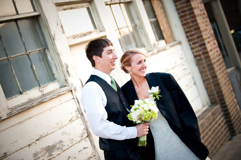 Josh_Jess_Wedding-357-368