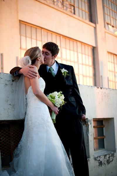 Josh_Jess_Wedding-331-344