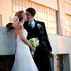 Josh_Jess_Wedding-331-344