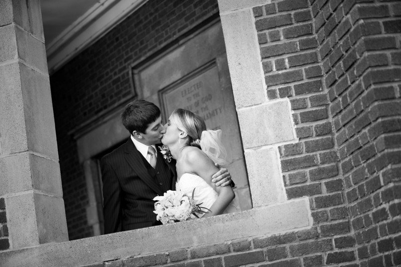 Josh_Jess_Wedding-317-331