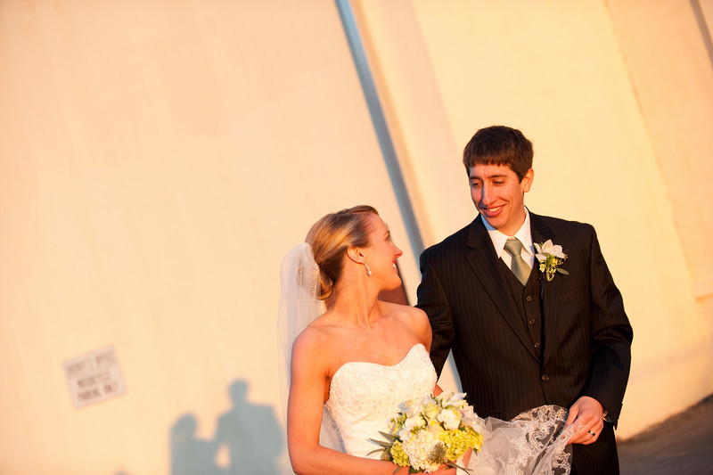 Josh_Jess_Wedding-327-340