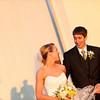 Josh_Jess_Wedding-327-340