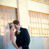 Josh_Jess_Wedding-333-346