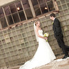 Josh_Jess_Wedding-361-372