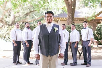 Grace Jesus Wedding-28