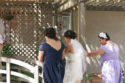 Grace Jesus Wedding-10