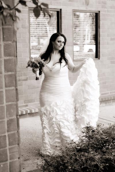 Bride0016
