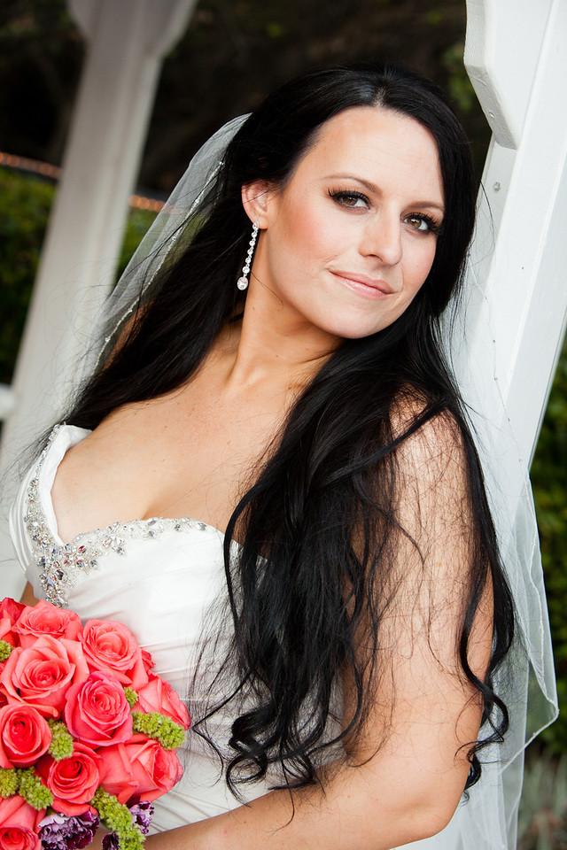Bride0001