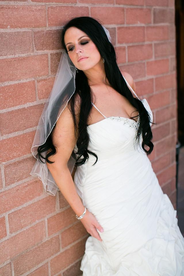 Bride0032