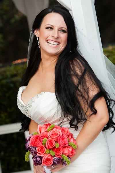 Bride0008