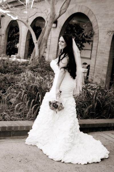 Bride0022