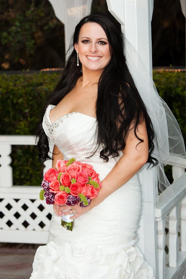 Bride0004