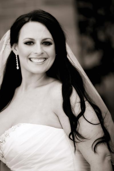 Bride0026