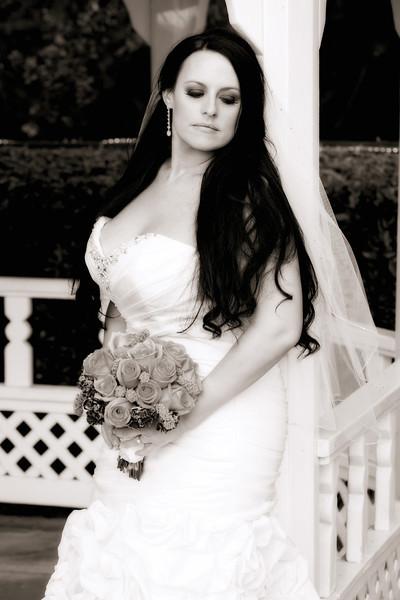 Bride0005