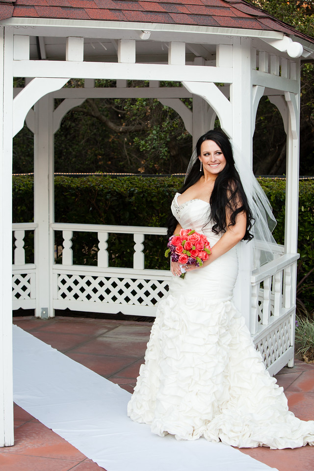 Bride0012