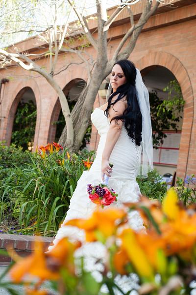 Bride0021