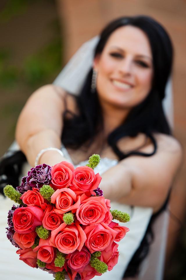 Bride0028