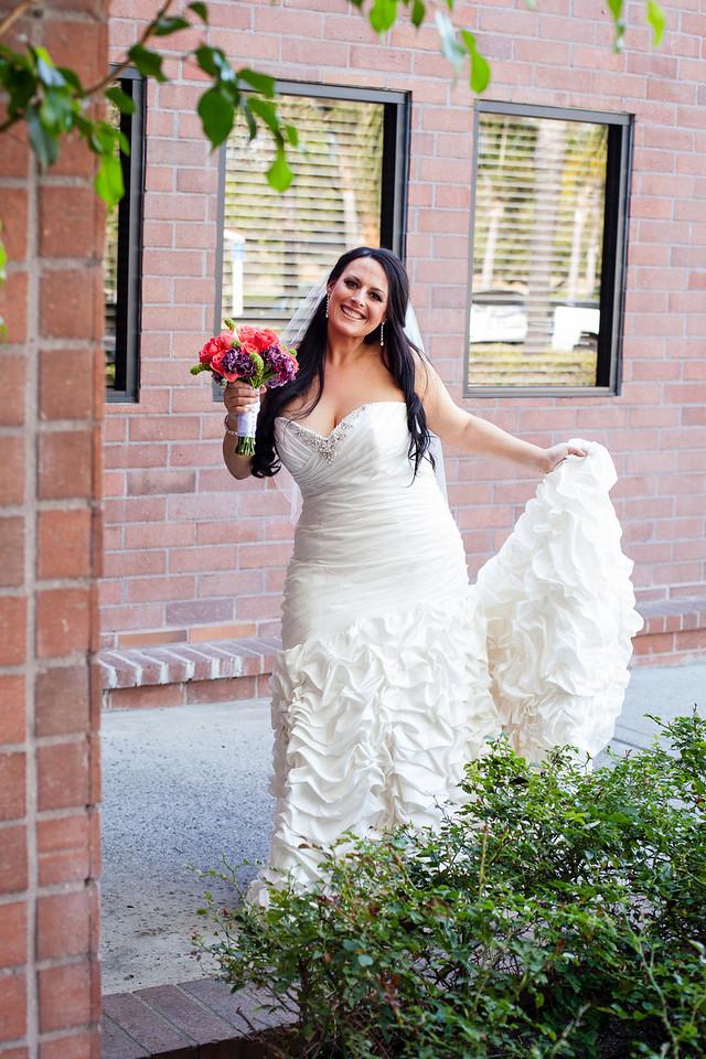 Bride0017