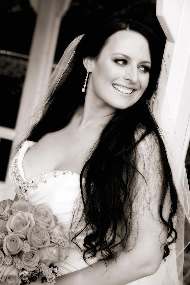 Bride0002