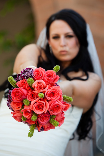 Bride0027