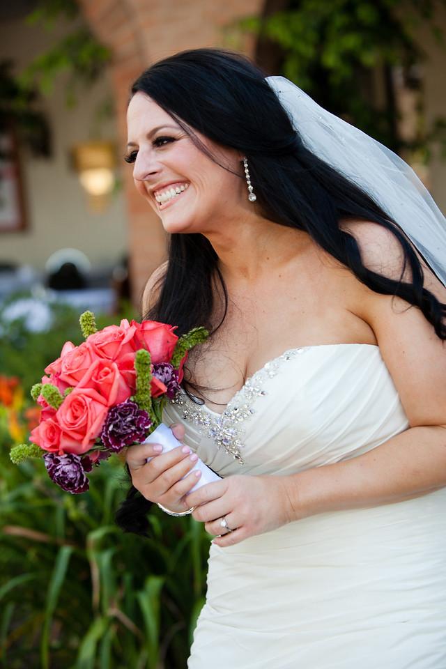 Bride0019