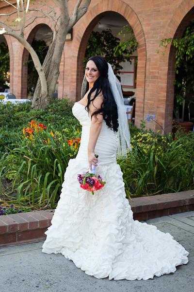 Bride0020