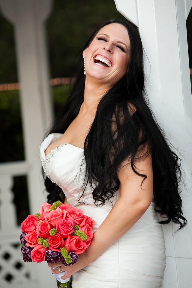Bride0014
