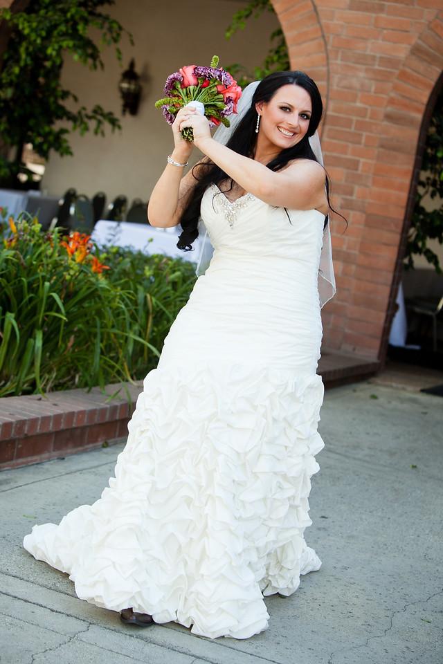 Bride0029