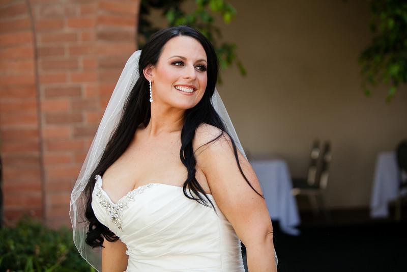 Bride0023
