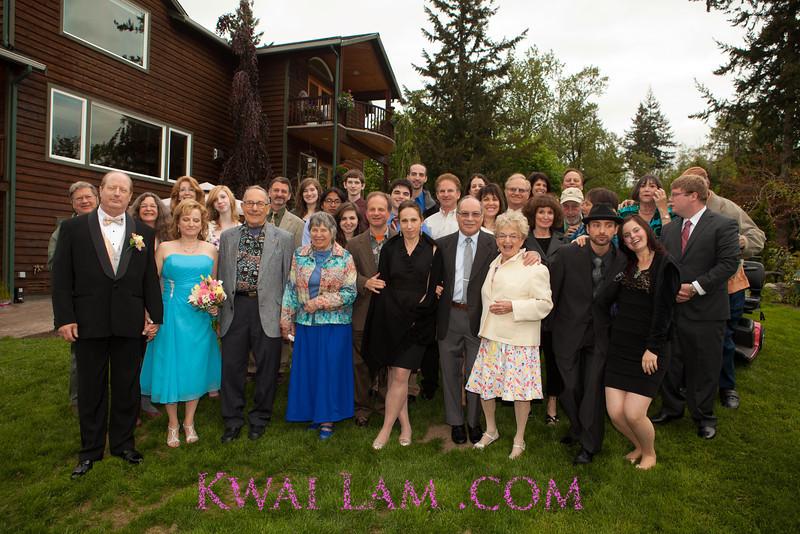 Jill-KimberWedding-KwaiLam2011-1601