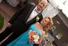 Jill-Kimber_Wedding-KwaiLam2011-1432