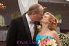 Jill-Kimber_Wedding-KwaiLam2011-1431