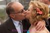Jill-Kimber_Wedding-KwaiLam2011-1433
