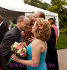 Jill-KimberWedding-KwaiLam2011-11