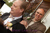 Jill-Kimber_Wedding-KwaiLam2011-1284