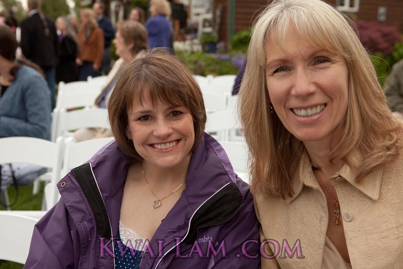Jill-KimberWedding-KwaiLam2011-1277