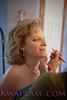 Jill-Kimber_Wedding-KwaiLam2011-1286