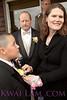 Jill-Kimber_Wedding-KwaiLam2011-1283
