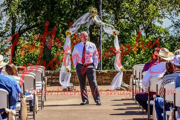 The Wedding 100116