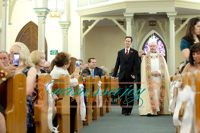 married0188