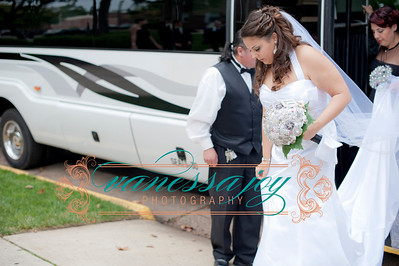 married0184