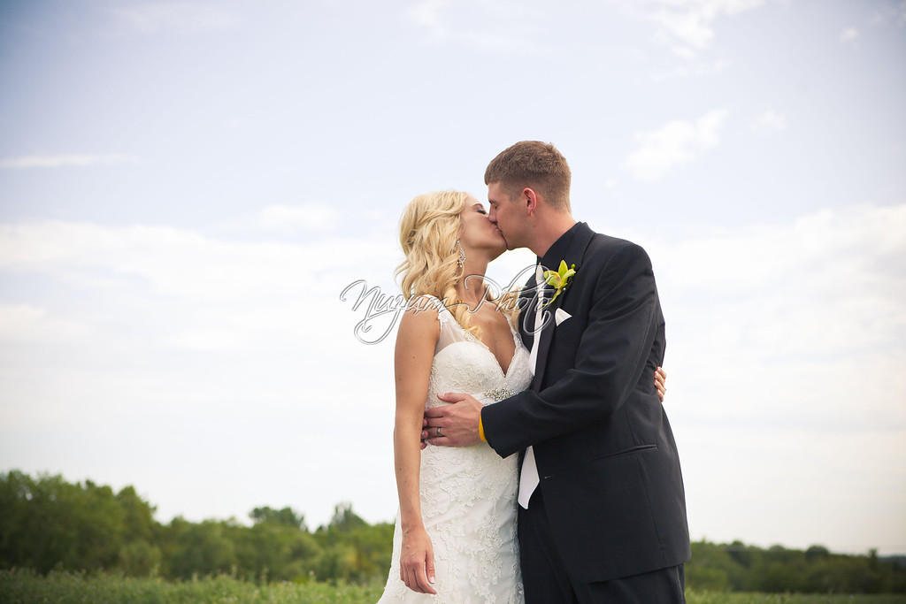 JillandTimWedding-875