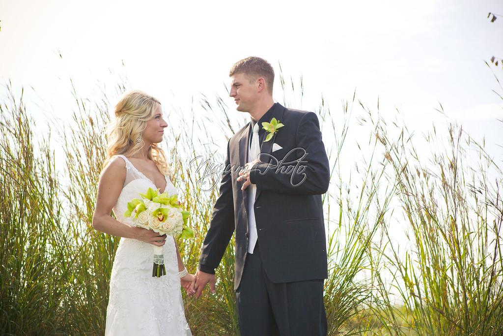 JillandTimWedding-920