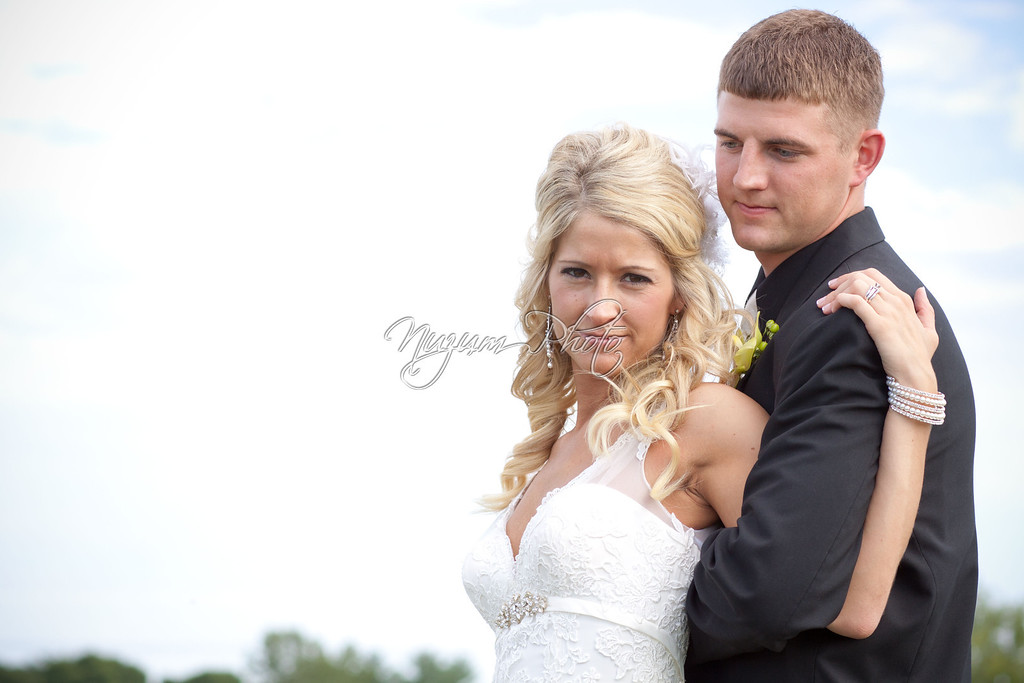 JillandTimWedding-886