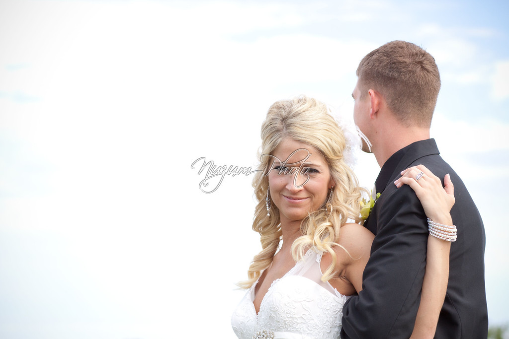JillandTimWedding-889