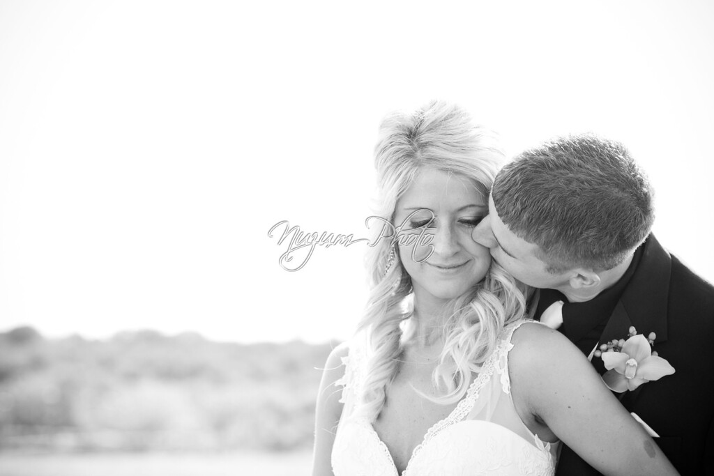 JillandTimWedding-953