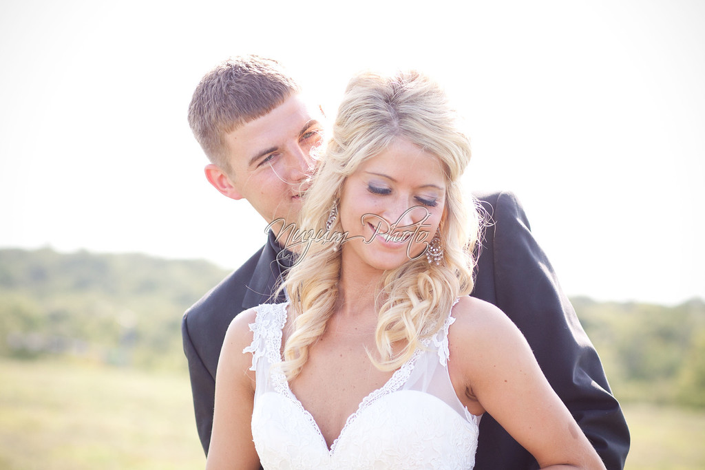 JillandTimWedding-956