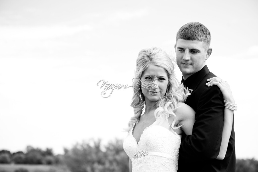 JillandTimWedding-884