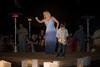 06_Natalies_Dance_003