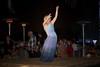 06_Natalies_Dance_013